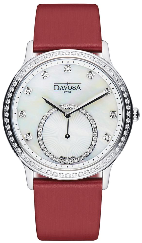 Davosa 167.557.65 - zegarek damski