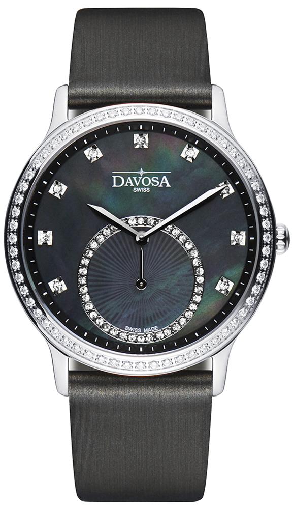 Davosa 167.557.85 - zegarek damski
