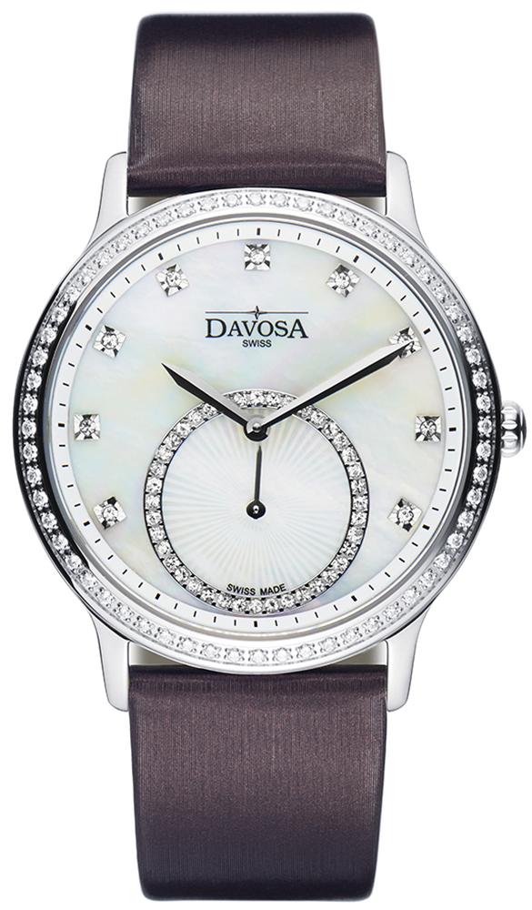 Davosa 167.557.95 - zegarek damski