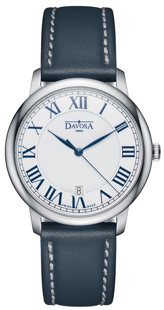 Davosa 167.561.22 - zegarek damski