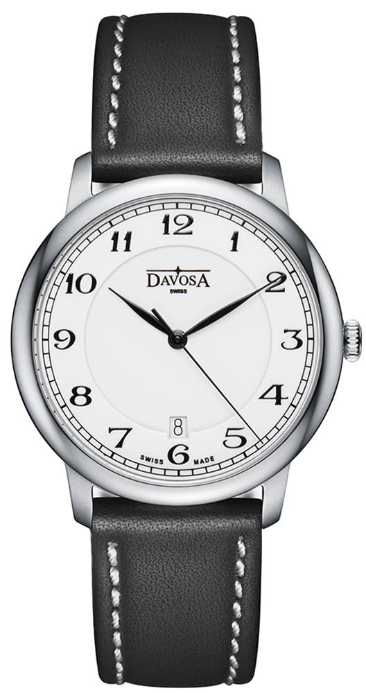 Davosa 167.561.26 - zegarek damski