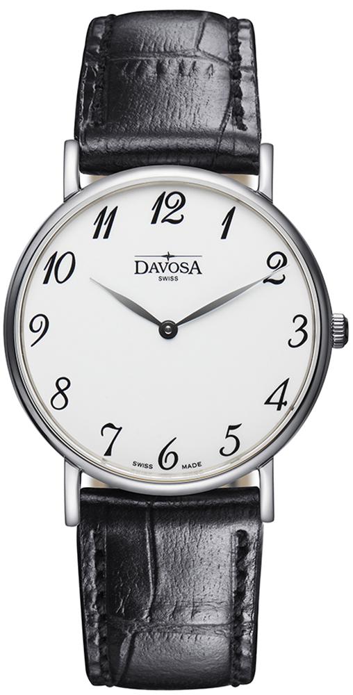 Davosa 167.565.26 - zegarek damski
