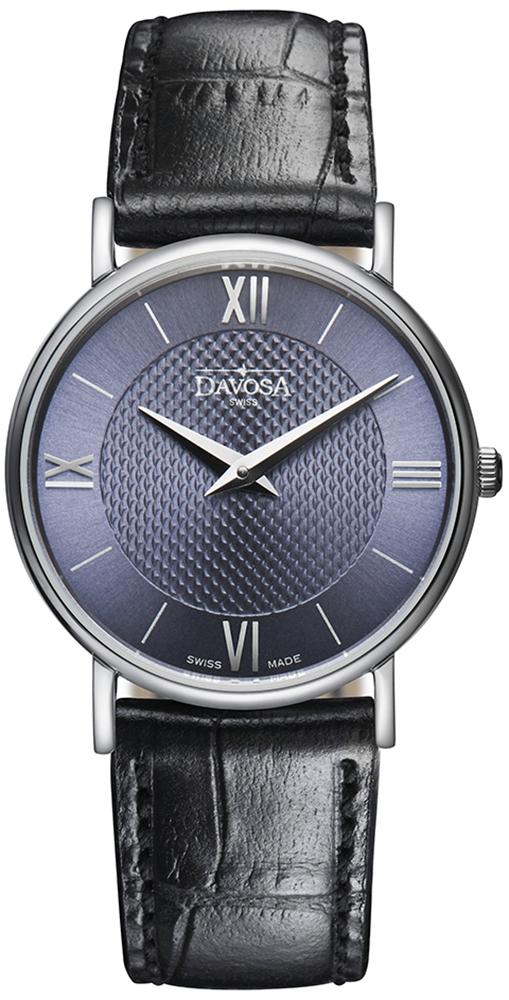 Davosa 167.565.45 - zegarek damski
