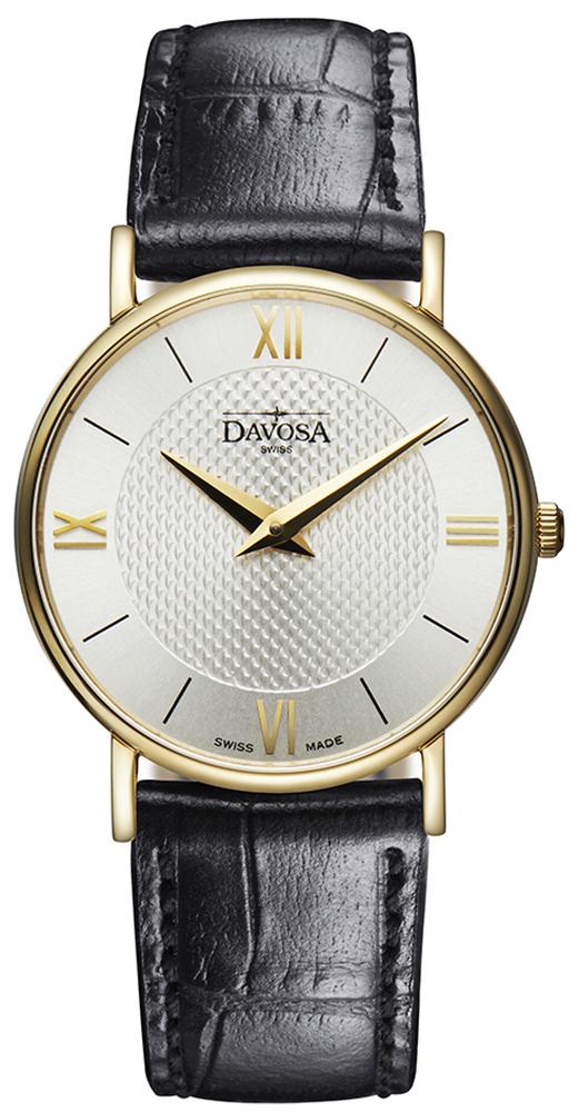 Davosa 167.566.15 - zegarek damski