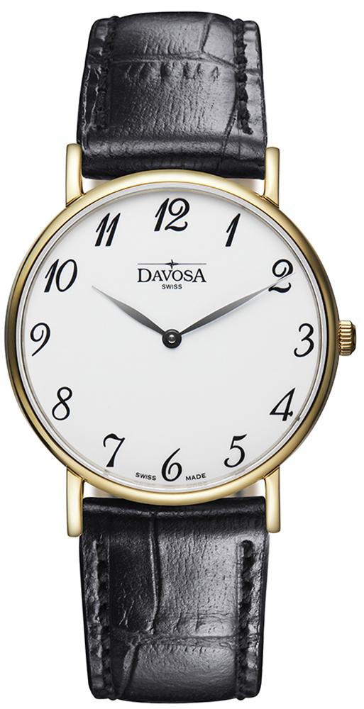 Davosa 167.566.26 - zegarek damski