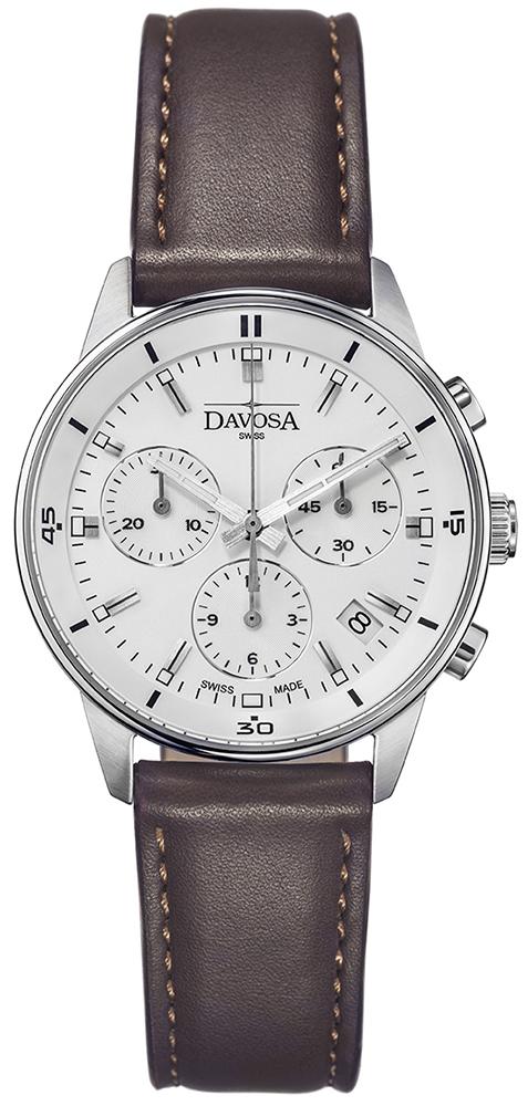 Davosa 167.585.15 - zegarek damski