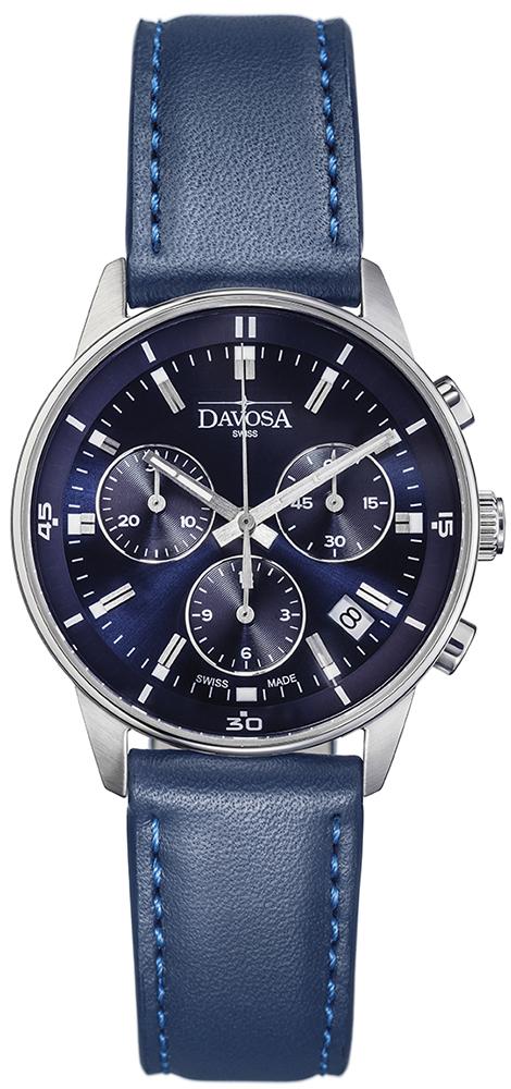 Davosa 167.585.45 - zegarek damski