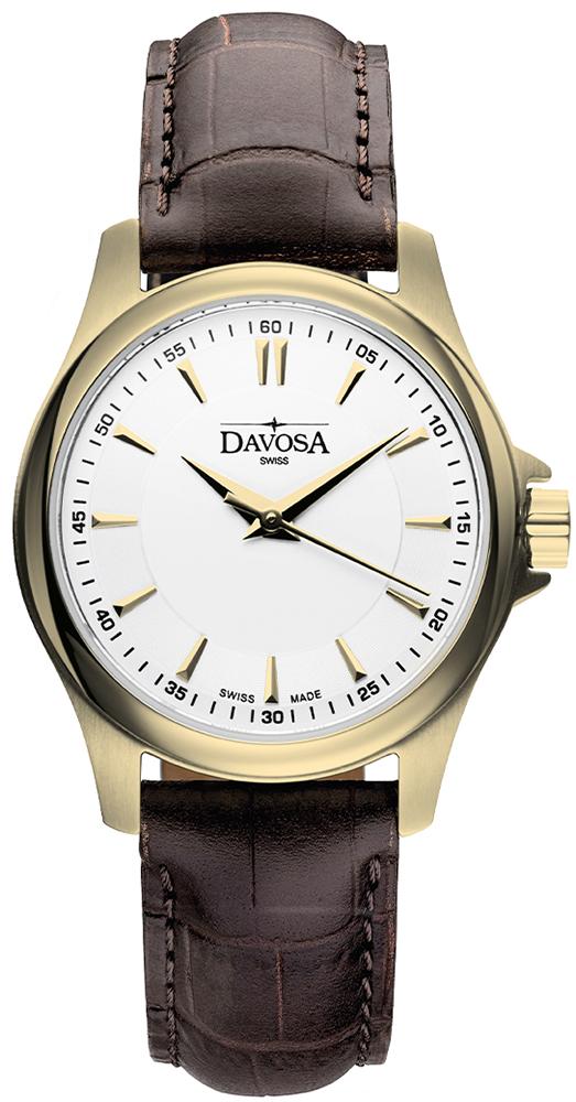 Davosa 167.589.15 - zegarek damski
