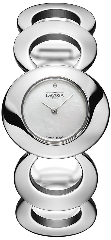 Davosa 168.570.15 - zegarek damski