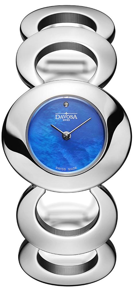 Davosa 168.570.45 - zegarek damski