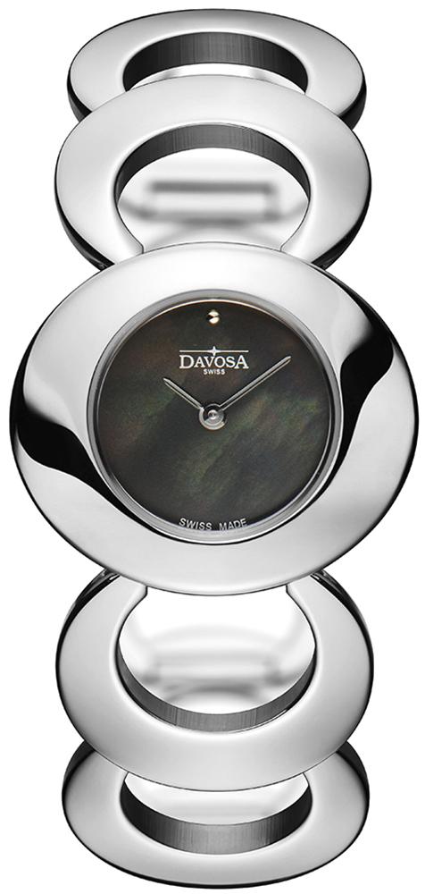 Davosa 168.570.55 - zegarek damski