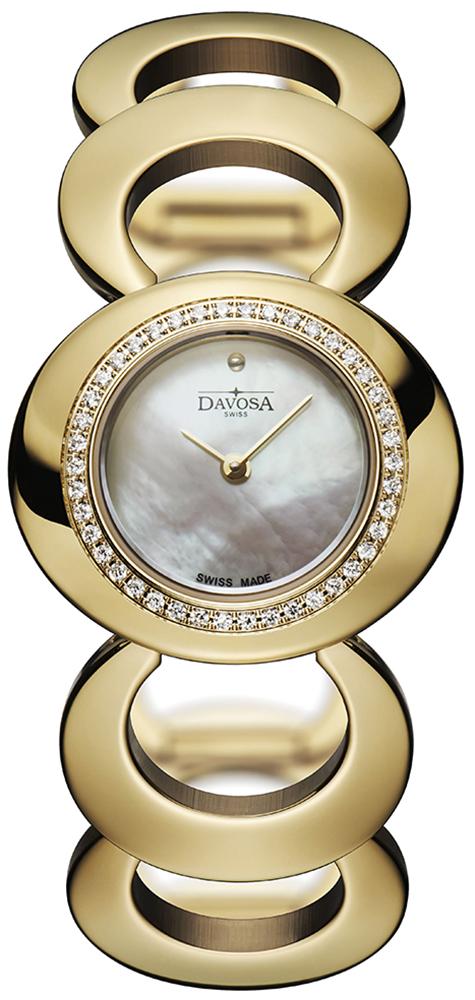 Davosa 168.571.10 - zegarek damski