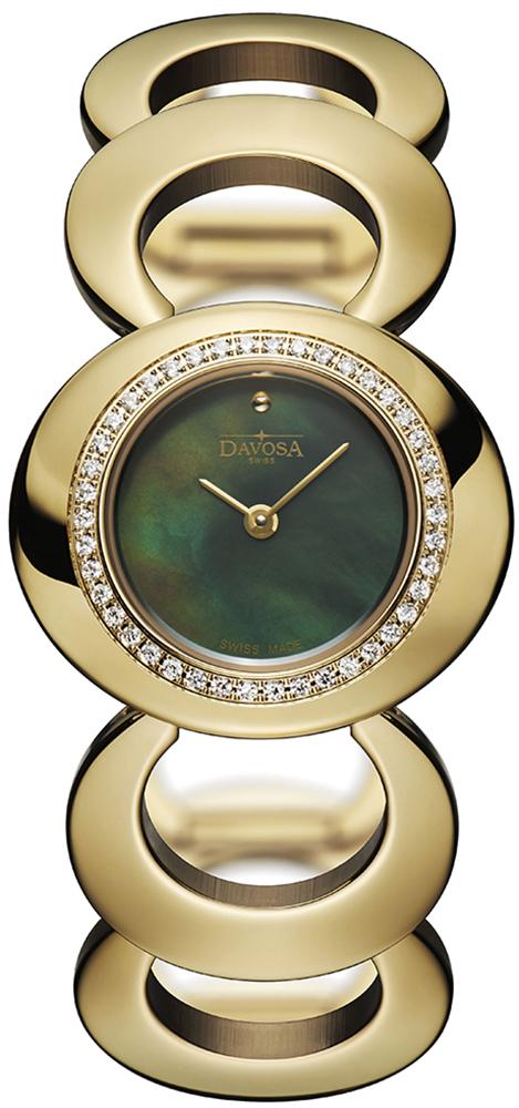 Davosa 168.571.70 - zegarek damski