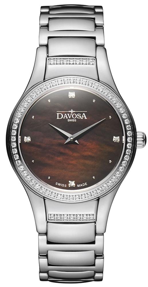 Davosa 168.573.65 - zegarek damski
