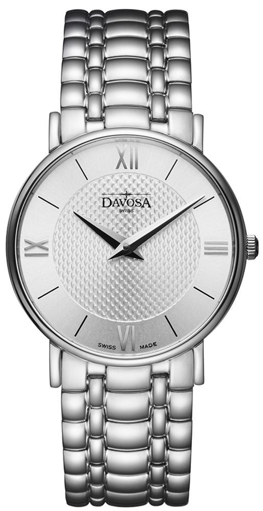 Davosa 168.580.15 - zegarek damski