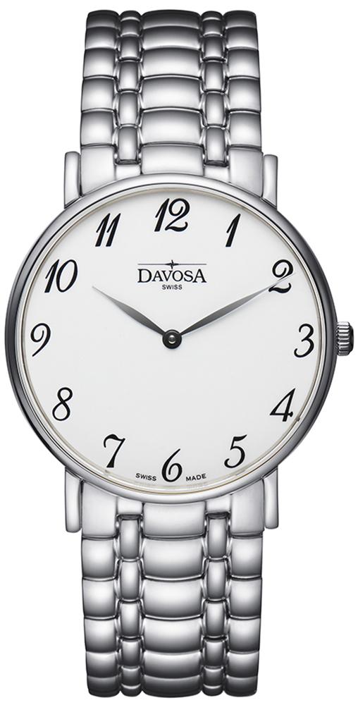 Davosa 168.580.26 - zegarek damski
