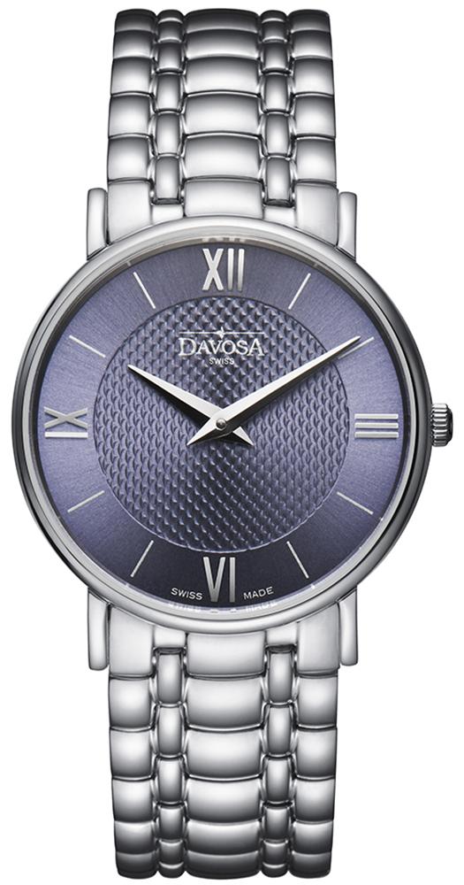 Davosa 168.580.45 - zegarek damski
