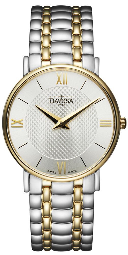 Davosa 168.581.15 - zegarek damski