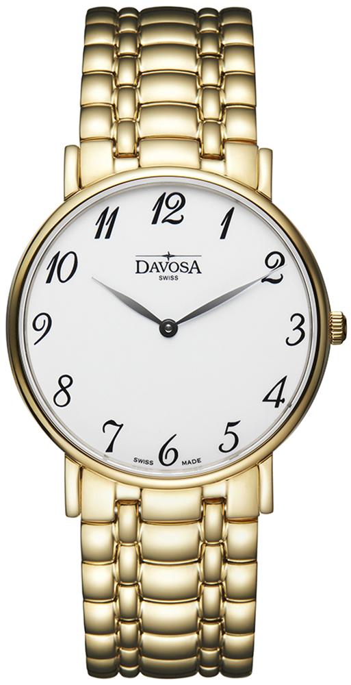 Davosa 168.582.26 - zegarek damski