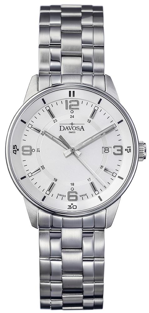 Davosa 168.583.15 - zegarek damski