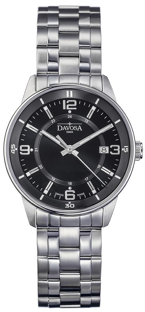 Davosa 168.583.55 - zegarek damski