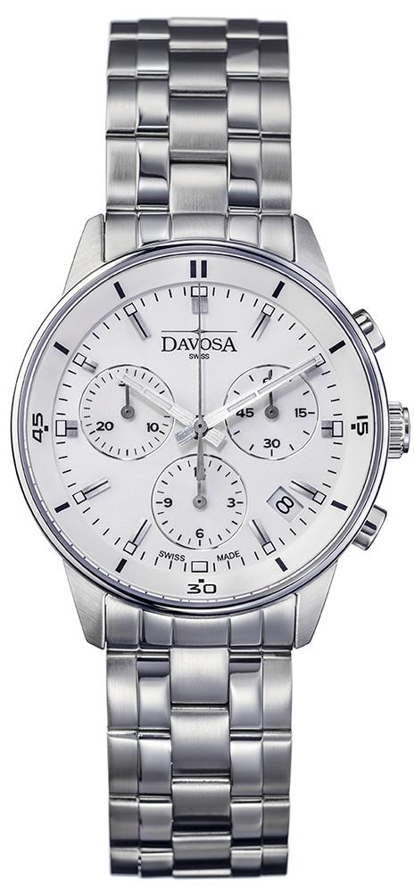 Davosa 168.585.15 - zegarek damski