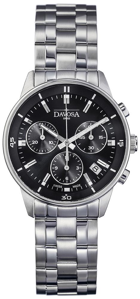 Davosa 168.585.55 - zegarek damski