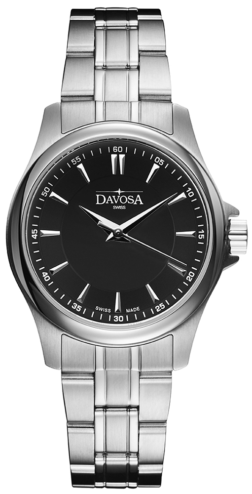 Davosa 168.587.55 - zegarek damski