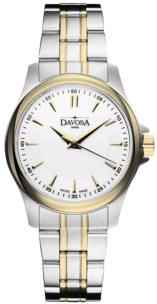 Davosa 168.588.15 - zegarek damski