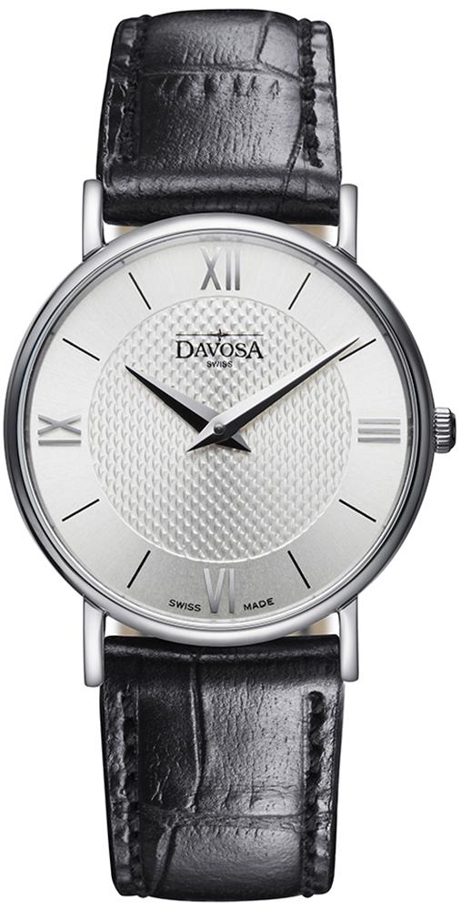 Davosa 167.565.15 - zegarek damski