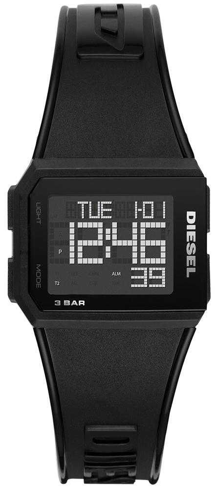Diesel DZ1918 - zegarek męski