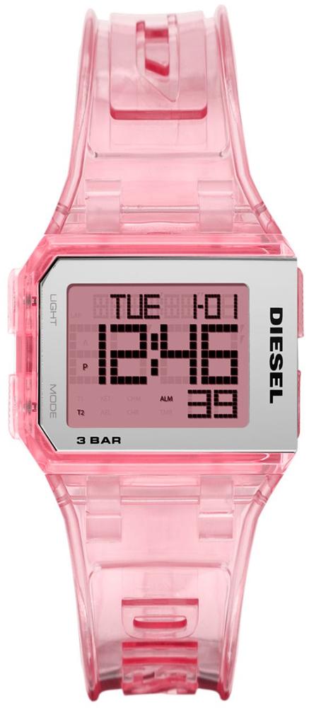 Diesel DZ1920 - zegarek damski