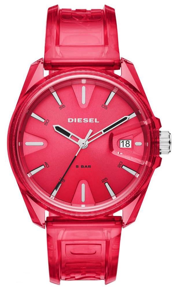 Diesel DZ1930 - zegarek męski