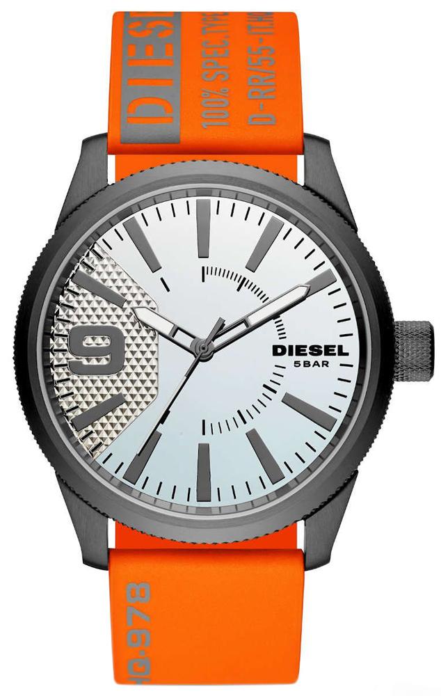 Diesel DZ1933 - zegarek męski
