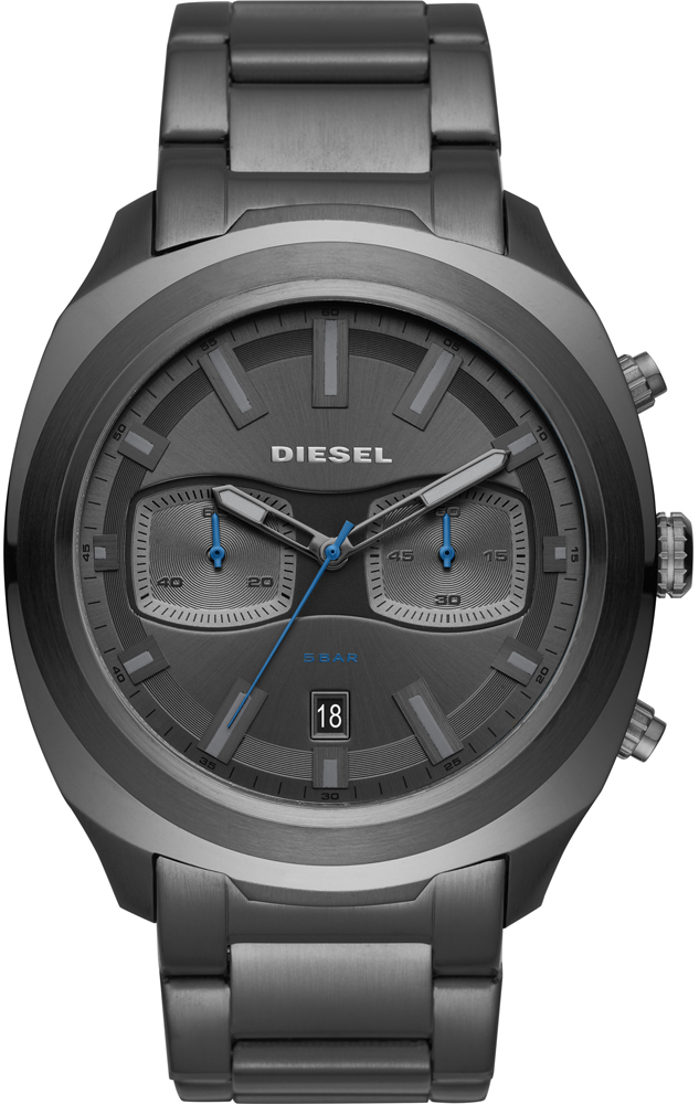 Diesel DZ4510 - zegarek męski