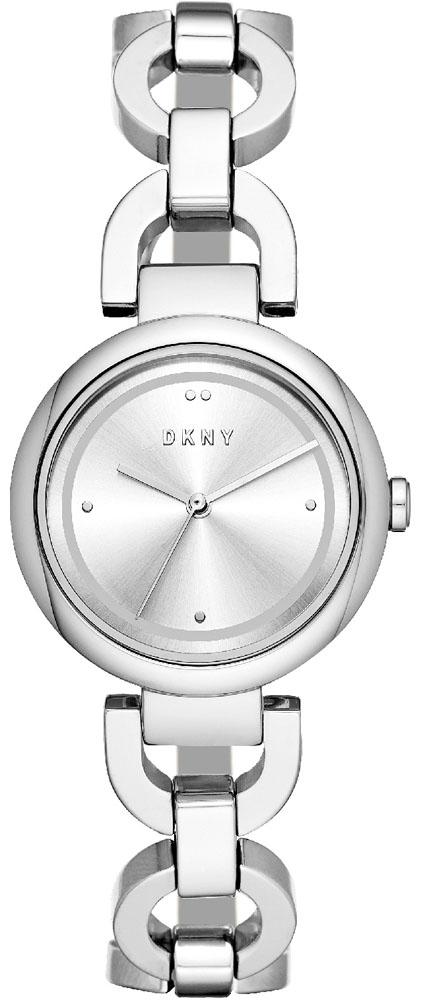 DKNY NY2767 - zegarek damski