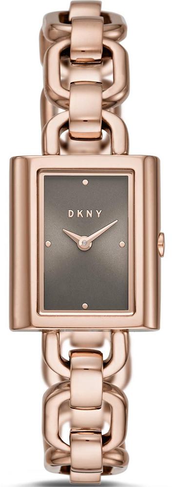 DKNY NY2799 - zegarek damski