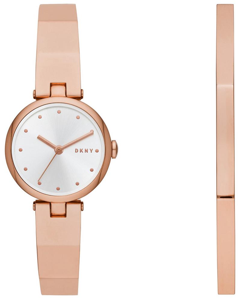 DKNY NY2811 - zegarek damski