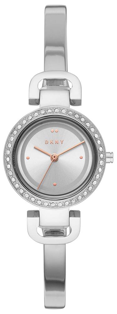 DKNY NY2861 - zegarek damski