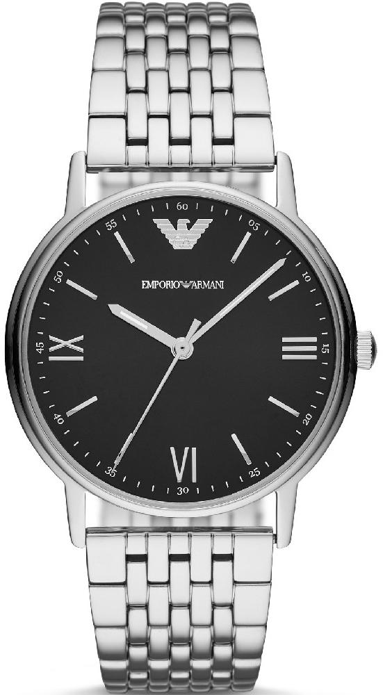 Emporio Armani AR11152 - zegarek męski