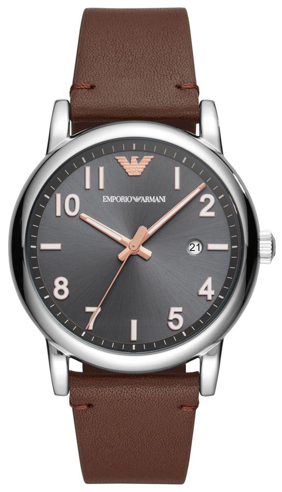Emporio Armani AR11175 - zegarek męski