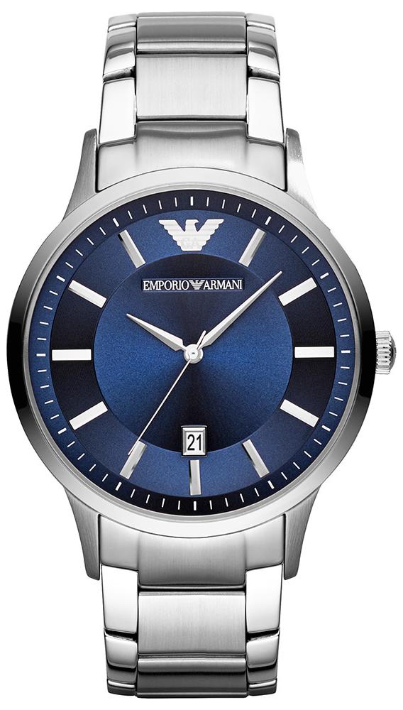 Emporio Armani AR11180 - zegarek męski