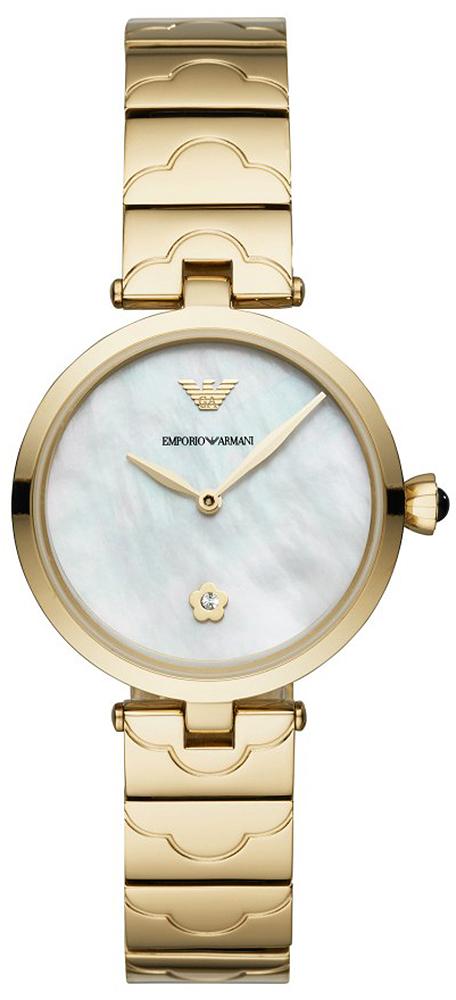 Emporio Armani AR11198 - zegarek damski