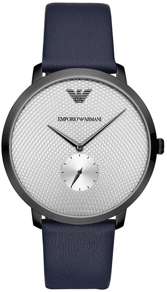 Emporio Armani AR11214 - zegarek męski