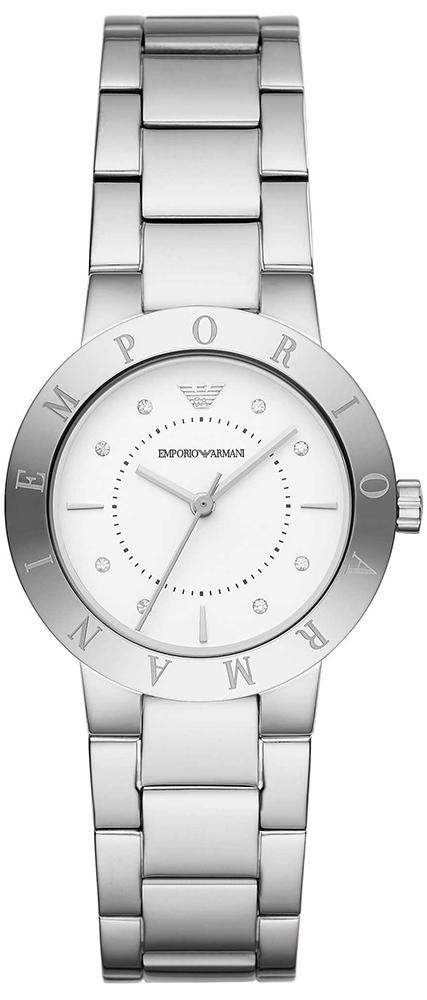 Emporio Armani AR11250 - zegarek damski