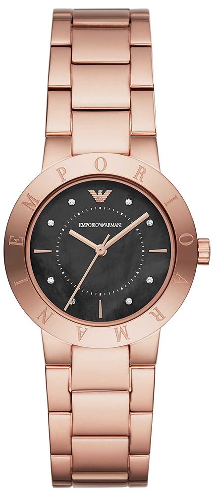 Emporio Armani AR11251 - zegarek damski