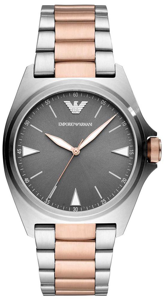 Emporio Armani AR11256 - zegarek męski