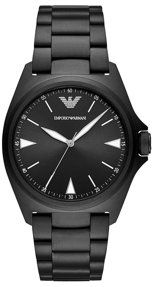 Emporio Armani AR11257 - zegarek męski