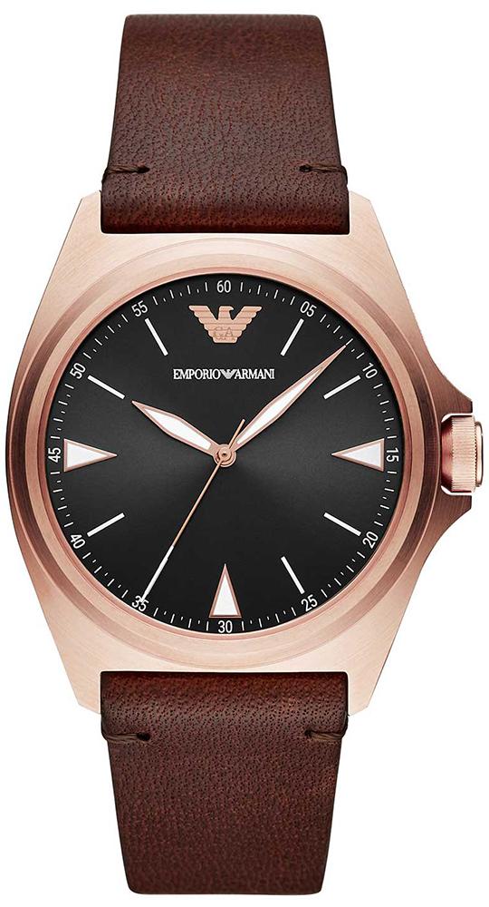 Emporio Armani AR11258 - zegarek męski