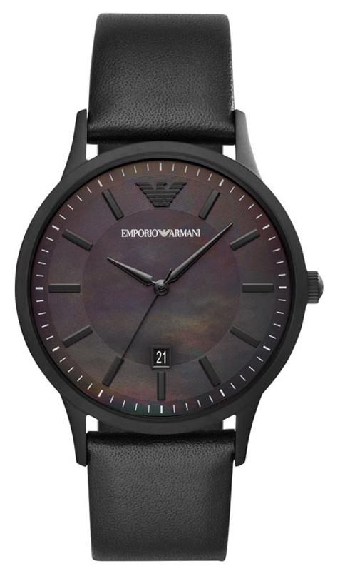 Emporio Armani AR11276 - zegarek męski